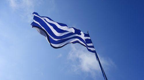 greece flag country flag