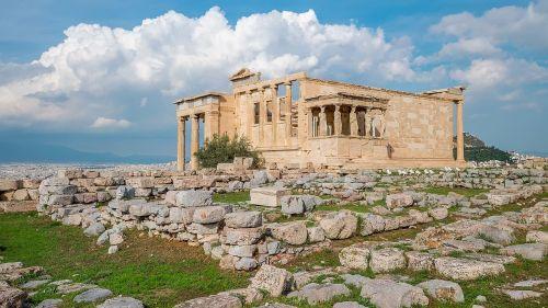 Graikija,athen,europietis