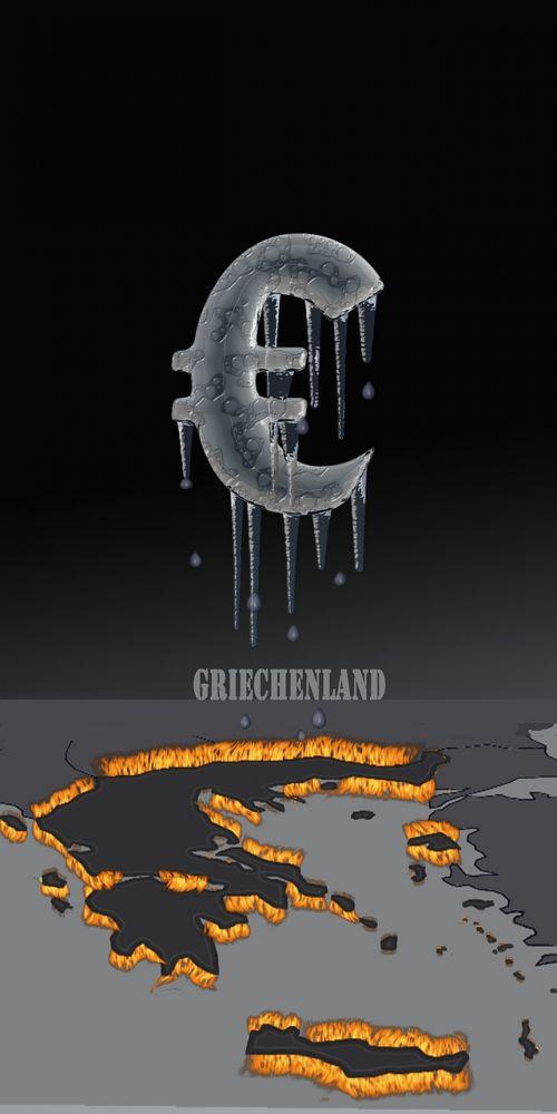 greece crisis euro