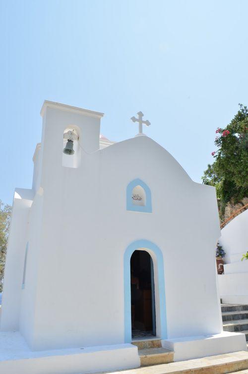 Graikija, atostogos, vasara, sala, saulė, Viduržemio jūros, skėtis nuo saulės, jūra, papludimys, smėlis, juoda paukštis, Zakynthos, gultuose, gerakas, Smėlėtas paplūdimys, akmenys, vėžlys paplūdimys, šešėlis, mėlynas, Leros, Navagio paplūdimys, įlanka, bambukas, nendrinis