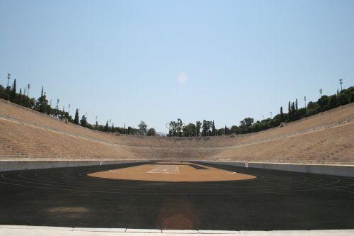 greece athens olympics