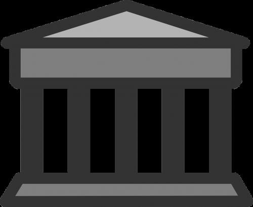 greek parthenon temple