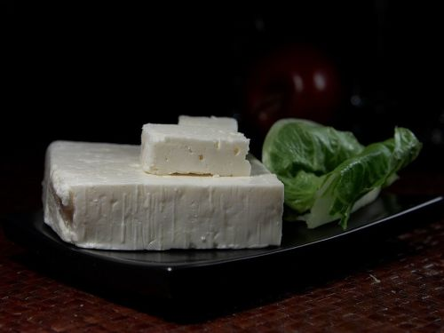 greek feta cheese feta milk product