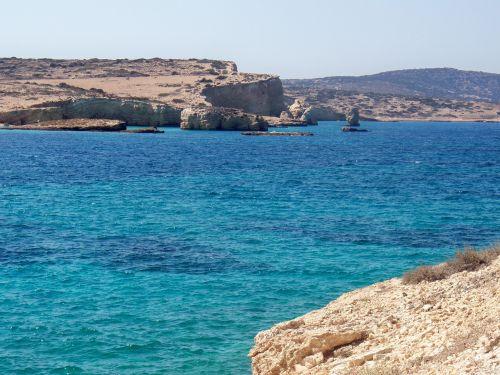 greek islands cyclades aegean