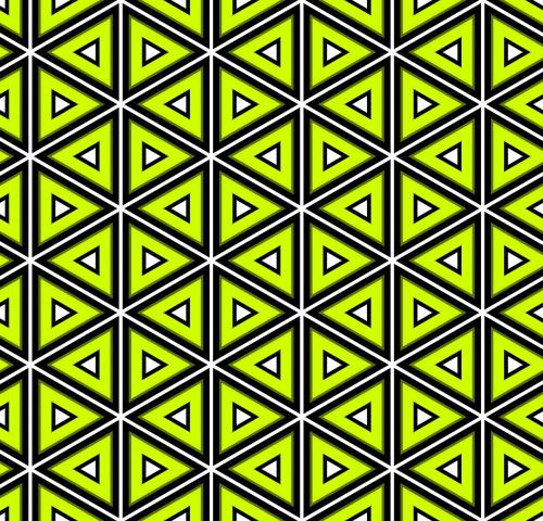 žalias,modelis,trikampiai,dizainas,besiūliai,linijos,tekstūra,besiūliai tekstūra,geometrinis,fonas,besiūliai fonai