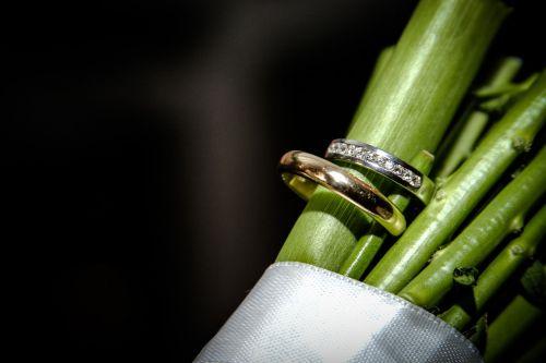 green rings love