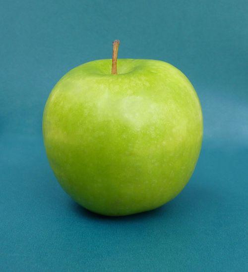 green apple granny smith