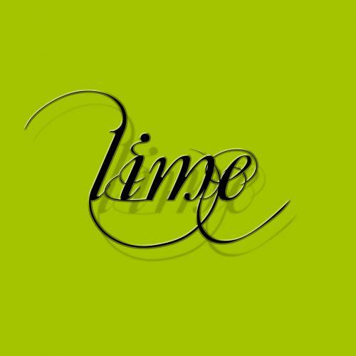 žalias,šviesiai žalia,neonas žalia,plytelės,estetika,spalvų diagrama,spalvinga,spalva,šrifto