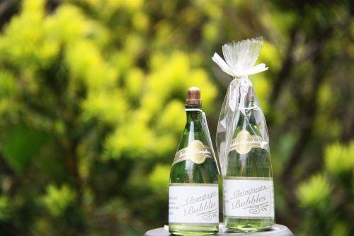 žalias,butelis,laimingas