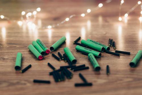 žalias,plastmasinis,medžiaga