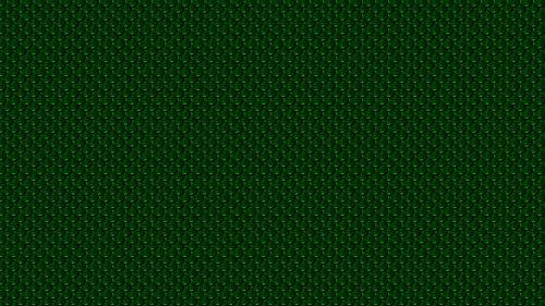green texture textured