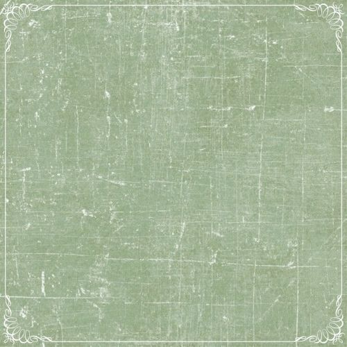 green rustic wallpaper