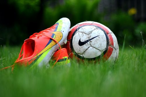 green grass shoes