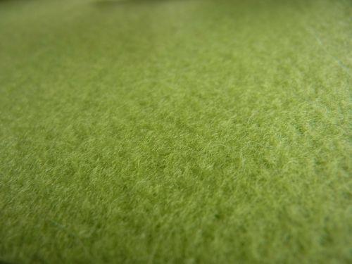 green texture boder