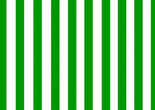 žalia ir baltos spalvos, juostelė, modelis, dizainas, stilius, mada, fonas, žalios ir baltos juostelės