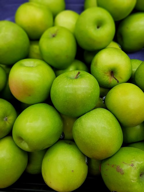 green apple chhouknet com