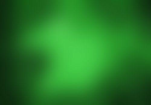 Iliustracijos, clip & nbsp, menas, grafika, iliustracija, fonas, spalva, abstraktus, fuzzy, minkštas, blur, neryškus, žalias, žalia fonas blur