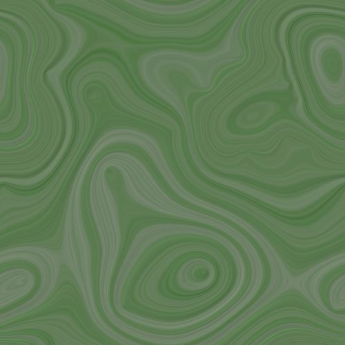 Green Background II