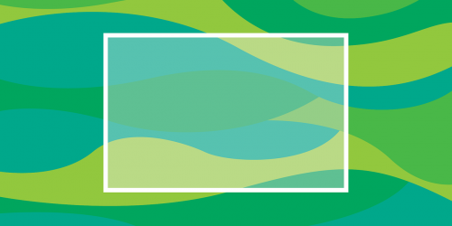 žalia banner,reklama,rėmas,žalias,abstraktus,dizainas