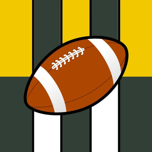 green bay packers wisconsin