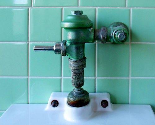 Green Flush