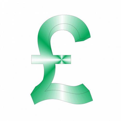 Free Photos British Pound Symbol Search Download Needpix