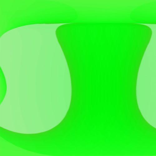 tapetai, fonas, žalias, formos, linijos, menas, abstraktus, žalios formos 2