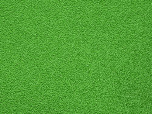 Green Textured Pattern Background