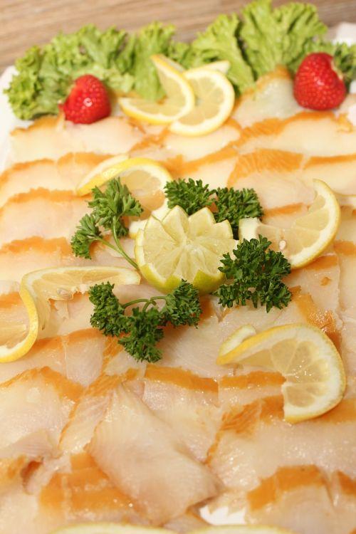 greenland halibut fish halibut