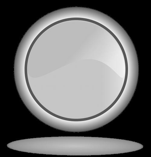 grey grey button button