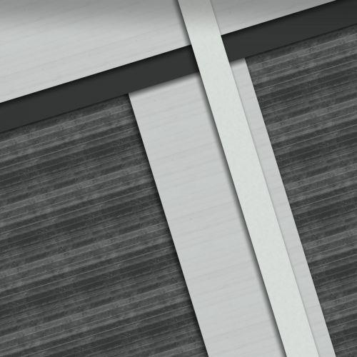 Grey Bars