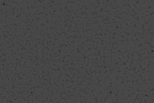 Grey Block Background 1