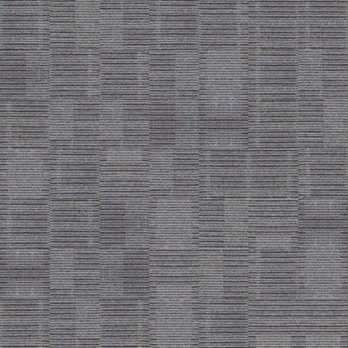 Grey Mat Pattern