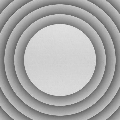 Grey Rings 2