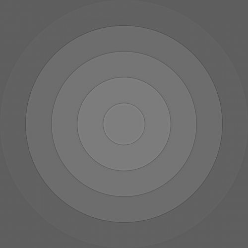 Grey Target