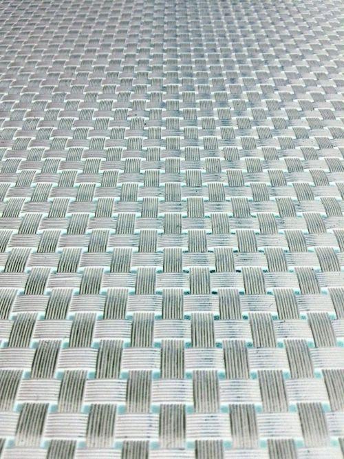 grid color pattern
