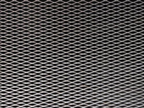 grid sheet drawn