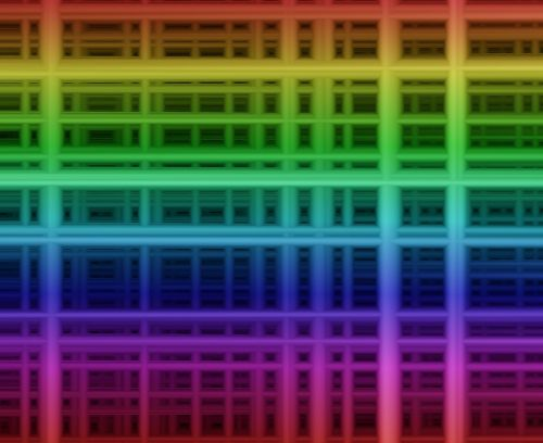 grid background background image
