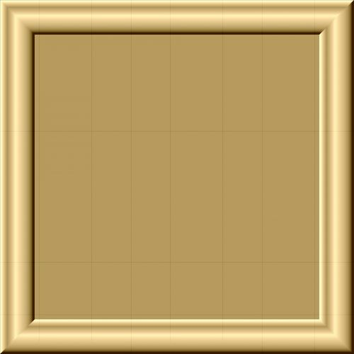 Grid Frame