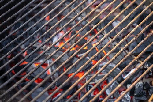grill  barbecue grill  charcoal