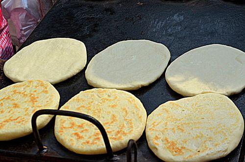 maistas, duona, kepti, kepti, Grilis, kepti ant grotelių, šviežias, namuose & nbsp, pagaminta, kepta kepta duona