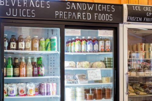 bakalėja,maistas,buteliai,ekologiškas,turgus,Sveikas maistas,apsipirkimas,apsipirkimas