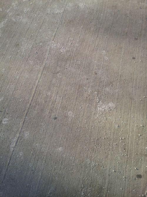 ground paved texture