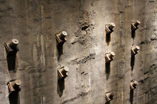 ground zero 911 remains