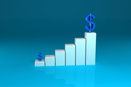 grow your money business finance