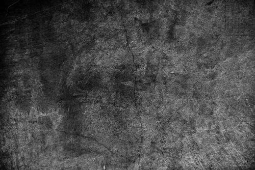 grunge texture crumpled