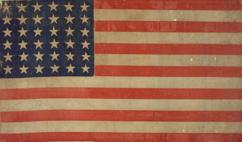 free photos grunge american flag background search download