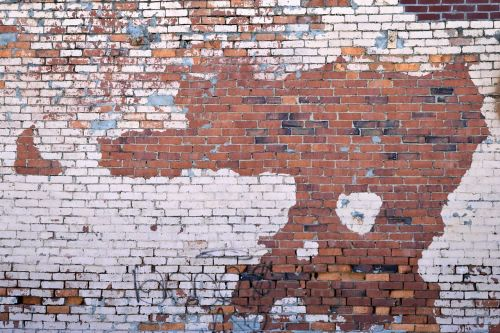 grunge wall wall exterior
