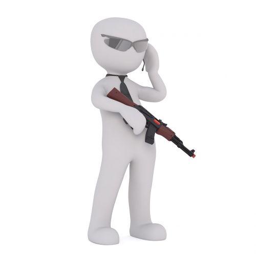 ginklas,apsauga,kareivis,apsauga,apsaugoti,globėjas,pareigūnai,pareigūnas,pareigūnas,asmens sargyba,fizinis gelbėtojas,asmens apsauga,uniforma,vyras,Ponas,žmogus,žaidimo figūra,agentas,policininkas,policininkė,apsidraudimas,tikrai,saugus,patikimas,akiniai nuo saulės,stebėjimas,profesija,skydo apsauga,sargybinis,energija,dydis daro,didelis greitis,jėga,spektaklis,galia,jėga,priežiūra,vyrai,Patinas,nariai,įsikurti,užpildyti,užimtumas,šeima,žmonės,giminaičiai,juoda,saugumas,žandarmas,profesionalus,out,paslaptis