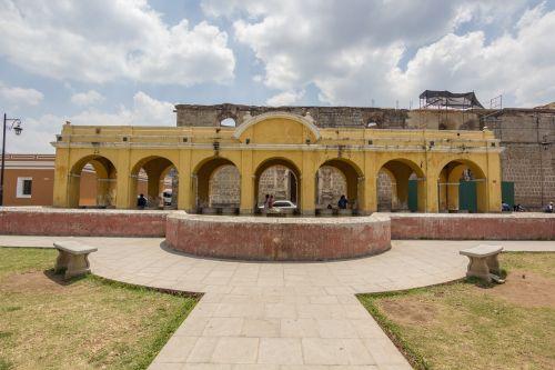 guatemala antigua guatemala doors